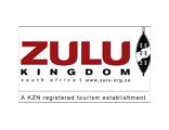 Kingdom of Zulu