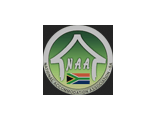 National Accommodation Association South Africa